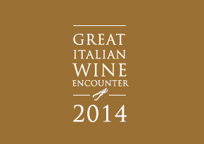 Great Italian Wine Encounter