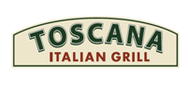 Photo of Toscana Italian Grill POP UP Winemaker's Dinner