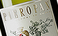 Photo of Antonio Galloni of Robert Parker reviews Pieropan