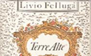 Photo of Terre Alte 2006 Livio Felluga Best White Wine of Italy